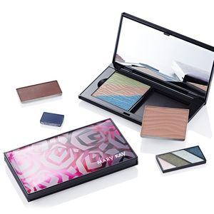 Mary Kay Perfect Palette® (unfilled)